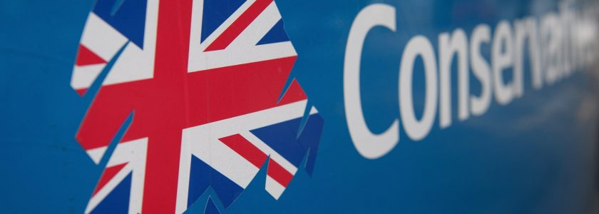 The Muslim Council of Britain Officially Requests Inquiry into Islamophobia in the Tory Party
